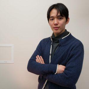 Ryuya Ko